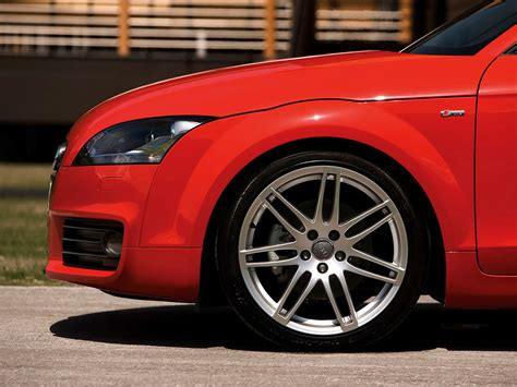 Audi S Line Wheel by 2007 Audi Tt S Line Package Wheel 1280x960 Wallpaper