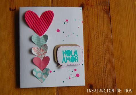 pareja en san valent 237 n cajas para imprimir gratis carta reciclada de cartulina para novio amiga caja