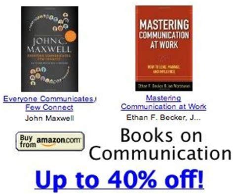 effective presentation skills books effective communication expert advice