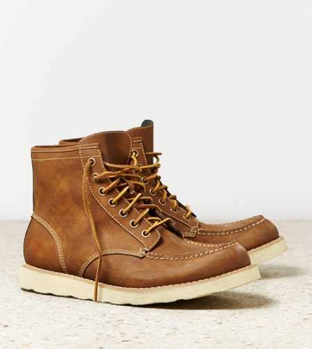 s boots american eagle outfitters