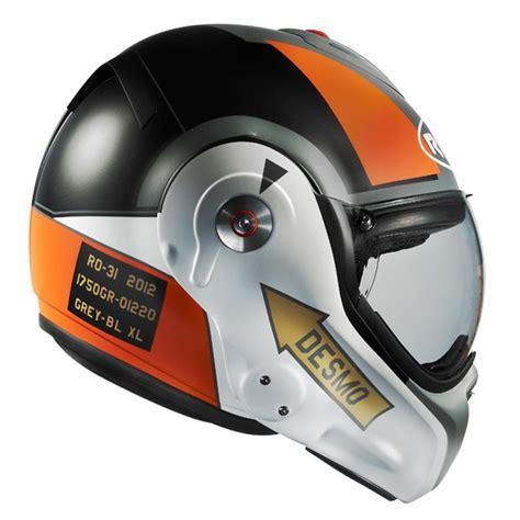 helmet design presentation 42 best images about helmet on pinterest bmw red dots