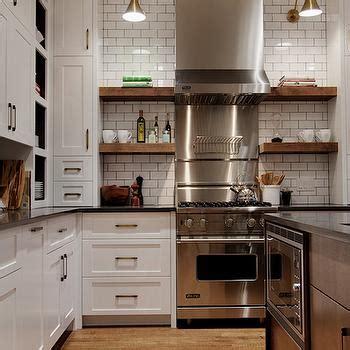 wrap around kitchen cabinets wrap around kitchen cabinets cabinets wrap around
