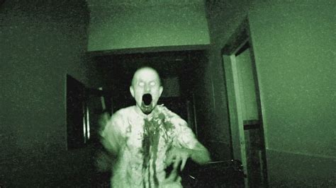 kisah nyata film grave encounters rewind review 2011 s grave encounters