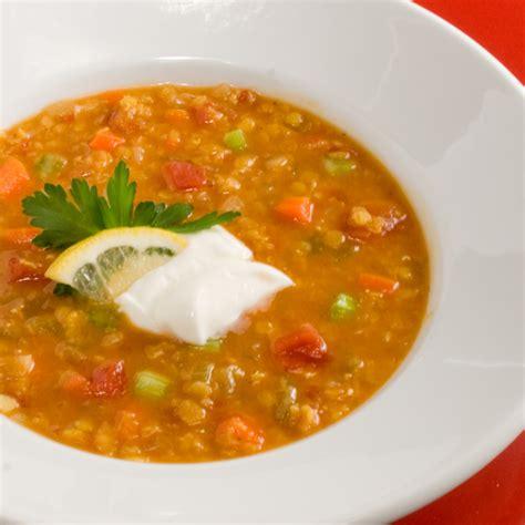 1 g carbohydrates lentil stew dr hyman