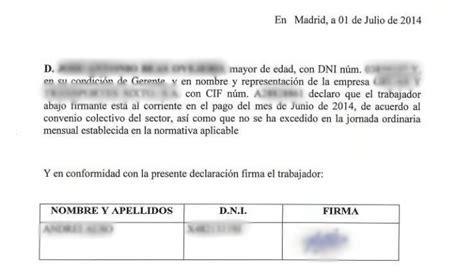 bancolombia certificado de nomina instrucciones subcontratas documentos de empresa