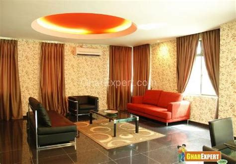ceiling designs for drawing rooms choosing paint for drawing room ceiling designs false ceiling designs