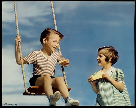 children on swing other outrage of the week funeral for a swing set free