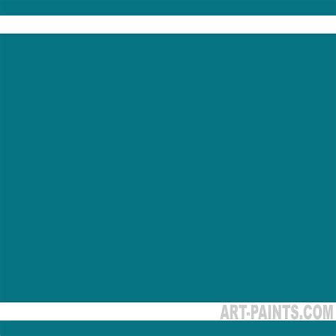 turquoise premium spray paints 156 turquoise paint turquoise color molotow