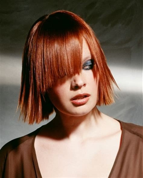 funky hair color ideas funky hair color ideas hairjpg brown hairs of