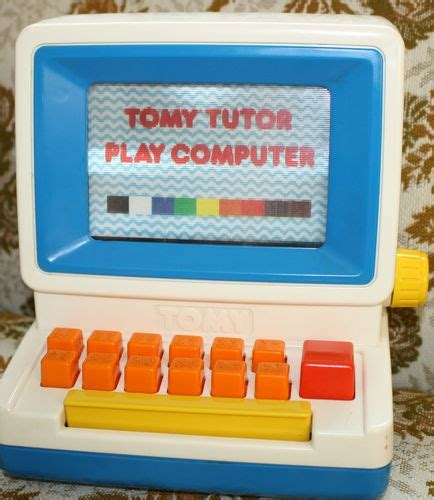 90 s dollhouse computer 1000 images about tomy on toys toys