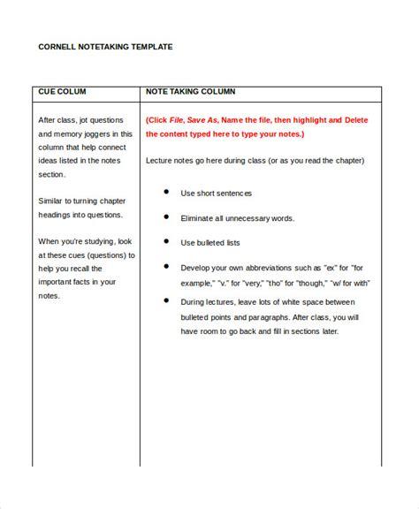 fein ieee vorlagenwort zeitgenössisch entry level resume vorlagen