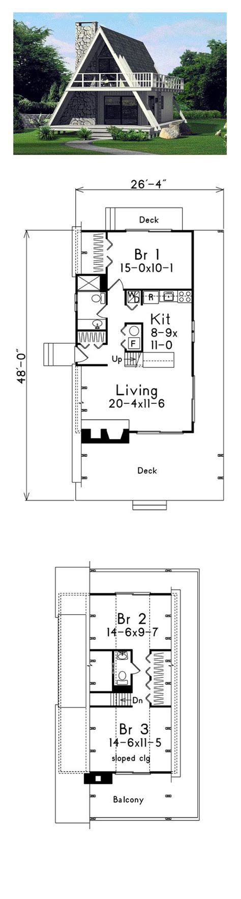 a frame cabin floor plans a frame cabin floor plans with loft so replica houses