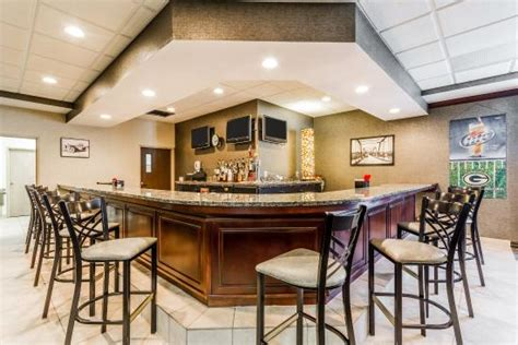comfort inn plover wi comfort inn updated 2017 hotel reviews price