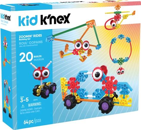 speelgoed 4 jaar speelgoed meisje 4 jaar oa cadeautips verjaardag