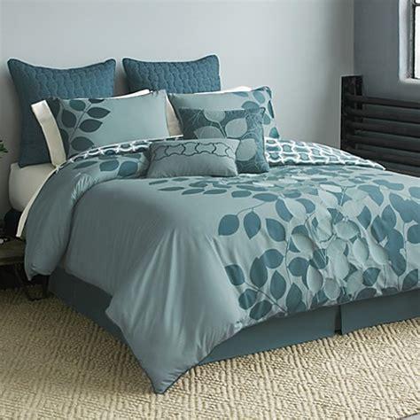 bed bath and beyond alpine alpine 8 piece decorative bedding set bed bath beyond