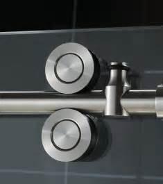 Frameless Sliding Glass Shower Door Hardware Frameless Glass Sliding Shower Room Sliding Door Glass Hardware Cheap Price Buy