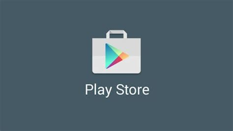 google play store app download google play store download free app apk update