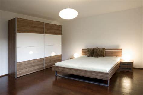 convert garage in schlafzimmer schlafzimmer beleuchtung speyeder net verschiedene