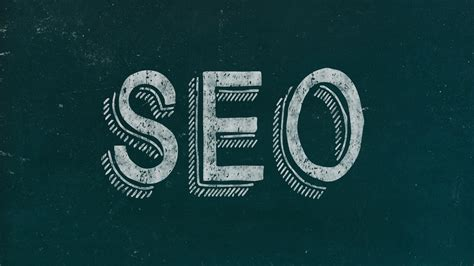 Seo Specialists 2 by Seo