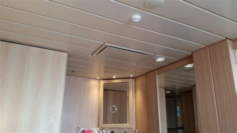 msc sinfonia cabine cabin on msc sinfonia cruise ship cruise critic