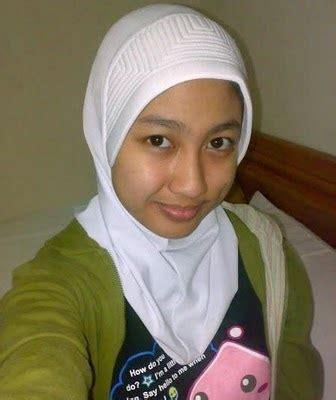 Jilbab Anak Nakal ml murah foto gadis jilbab nakal