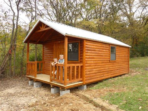 Pre Built Cabins by Country Cabin Is A Small Pre Built Log Cabin Dickson