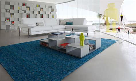 Puro Sofa 305 by Rebajas Es El Momento De Renovar Y Aprovechar Buenos Precios