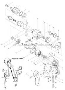 makita hp2010n parts list and diagram ereplacementparts