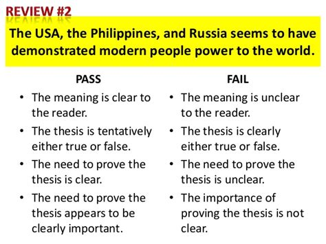 dissertion meaning research 3 the three part thesis statement
