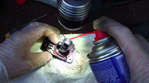 repair fault code p  reset warning light toyota corolla vvt  years