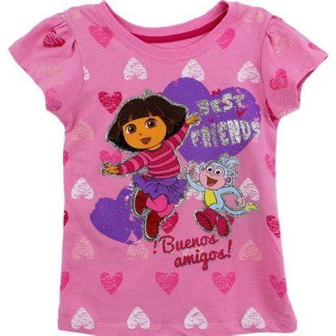 discount deals nickelodeon dora the explorer toddler 22 best kid toddler shoes images on pinterest toddler