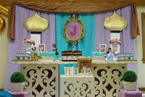 princess home decoration games disney princess birthday party ideas pink lover