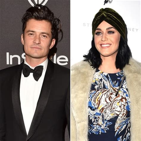 Orlando Bloom Does Details Is Wired The Entertainment by Katy Perry Is Heckerling S Choice For Cher In Clueless