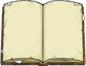 blank book cover clipart best