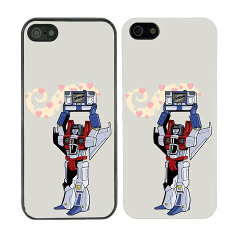 transformers cover for iphone 4 4s 5 5s 5c ebay