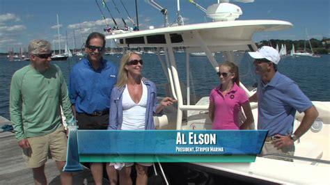 boating license ri new england boating newport ri youtube