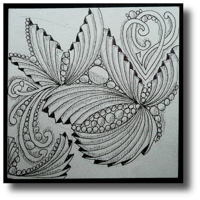 zentangle pattern phicops 17 best images about zentangle purk phicops on