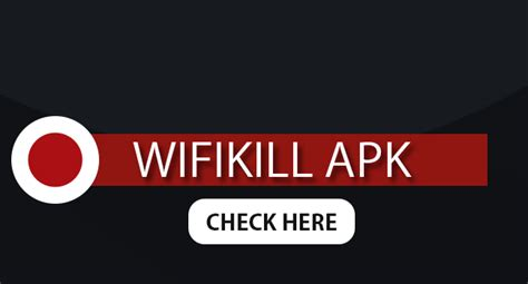 navi x android apk wifikill apk for android