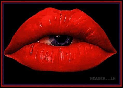 imagenes zenzuales imagenes para fondos labios sensuales sexy lips