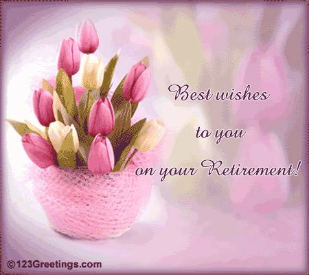best wishes for colleague happy retirement wishes quotes quotesgram