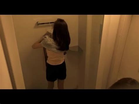 telecamere nascoste bagni pubblici dai bagni agli spogliatoi nuovo pericolo per donne arriva