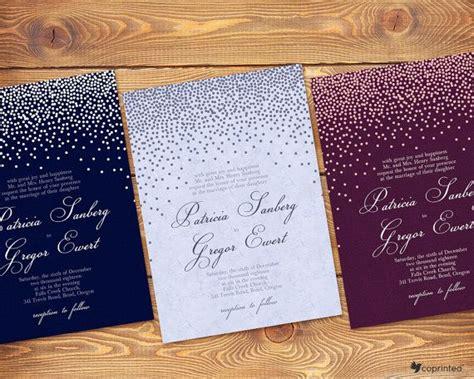 wedding template customize   wedding