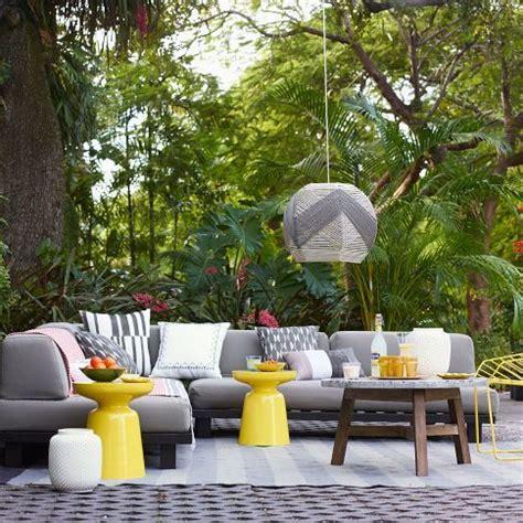 patio interior sinonimo ideias fant 225 sticas para o seu jardim