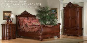 King Bedroom Sets Under 1000 100 King Bedroom Sets Under 1000 Bedroom Furniture