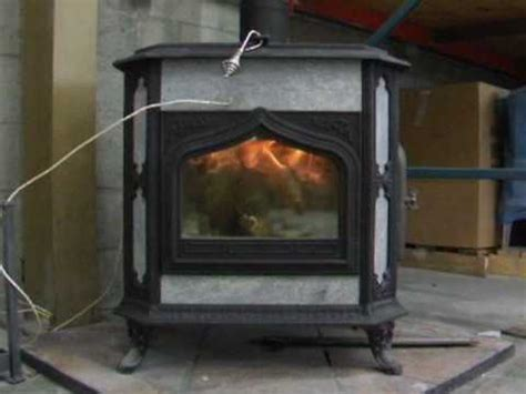 woodstock soapstone fireview woodstove mov - Woodstock Soapstone Fireview