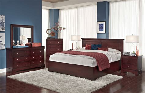 costco bedroom set awesome bedroom ideas with cherry lumeappco also costco