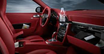 black porsche red interior 2011 red porsche 911 carrera 4s wallpapers