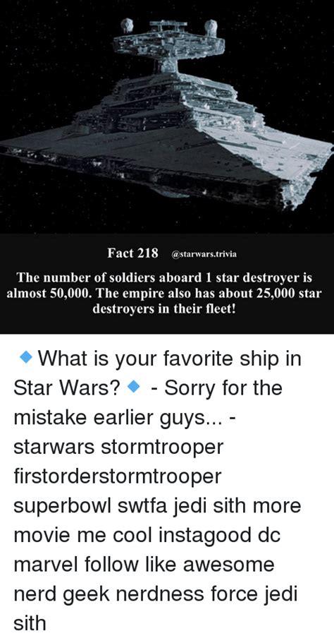 destroyer meme 25 best destroyers memes rekt memes starred memes