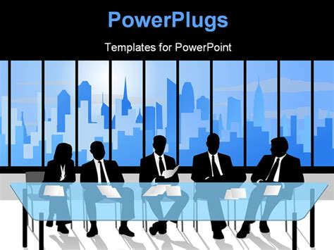 powerpoint template office office template fotolip rich image and wallpaper