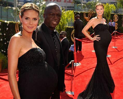 celeb pregnancy news celebrity pregnancy fashion fashion world